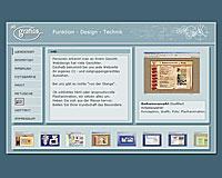 Seite von 2006